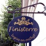 Finisterre-logies-en-ontbijt