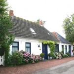 Pronkkamer-Finisterre-in-Saaxumhuizen1